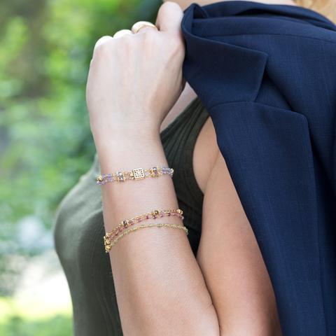 bracelets/virgo-starlight
