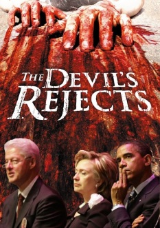 bill_hillary_obama_the_devils_rejects