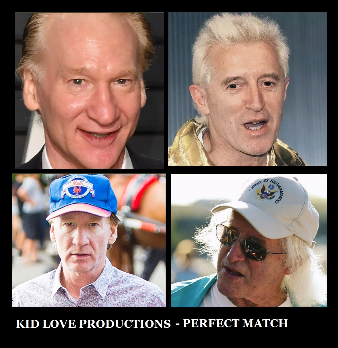 bill_maher_KID_LOVE_PRODUCTIONS