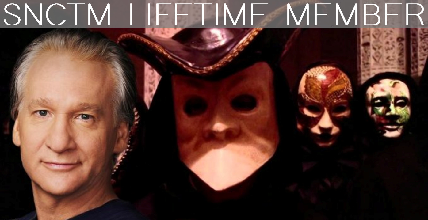 bill_maher_sanctum_lifetime_member