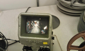 c331c-green-films