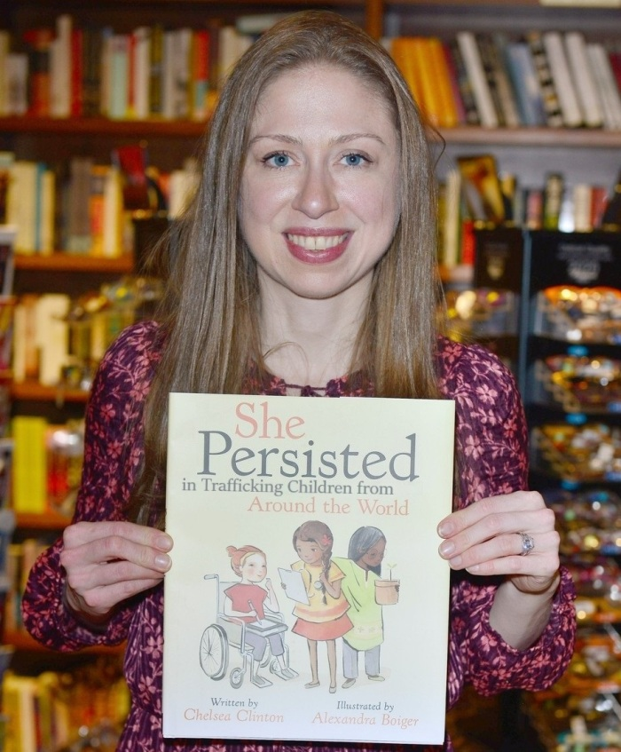 chelsea_clinton_she_persisted_in_trafficking_children_