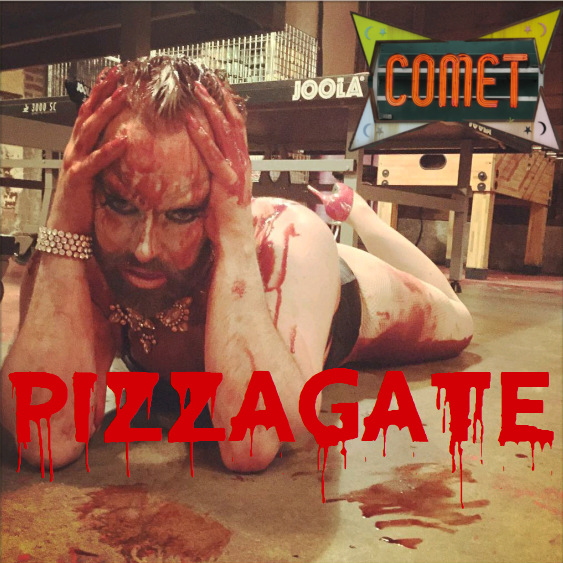 comet_ping_pong_bloody_pizzagate