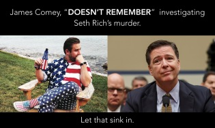ComeyDoesntRememberSethRich (2)