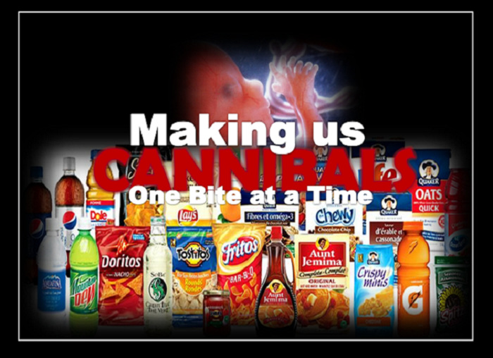 PepsiCo, Inc. (NYSE:PEP), Senomyx Inc. (SNMX) Extend Sweetener ExclusivityAgreement