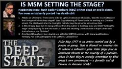 MSM_Setting_the_Stage (2)