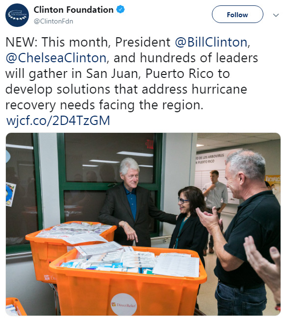 PuertoRicoHumanTraffickingNotACrimePedoos_in_Puerto_Rico_dems_leave_capital_shutdown_unfunded_for