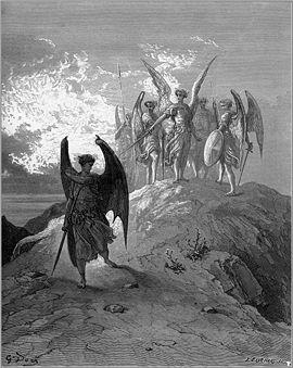 Satanism 101 – Obama's Luciferian BeliefSystem