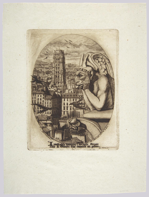 Notre-Dame de Paris |symbolreader