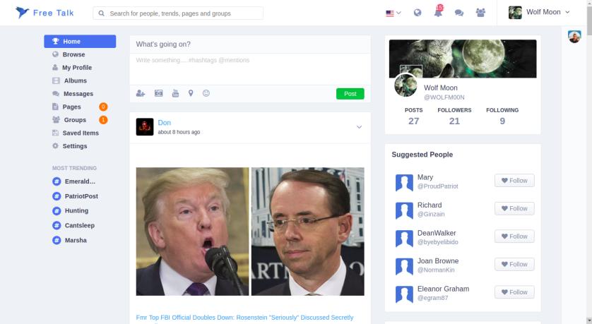 Screenshot from 2018-10-20 01-21-20