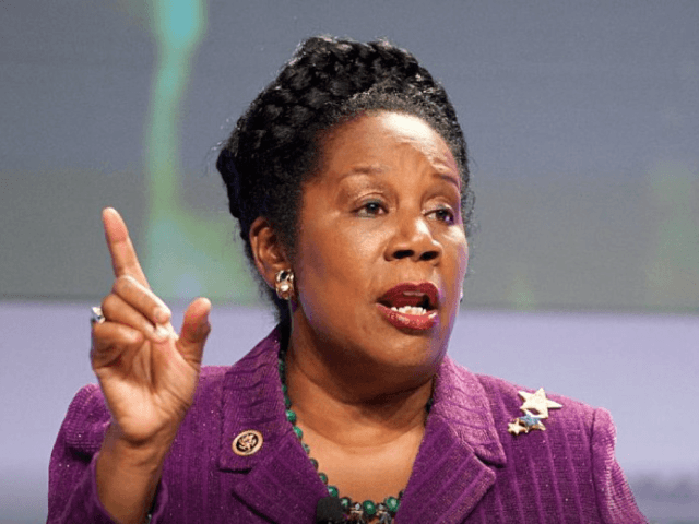"Rep. Sheila Jackson Lee (D-Texas) held a press conference on Dec. 13 to announce that she will be chairing a new Congressional Jazz Caucus. To help accomplish this, on Dec. 12 Jackson Lee introduced H.R. 4626, ""to preserve knowledge and promote education about jazz in the United States and abroad."""