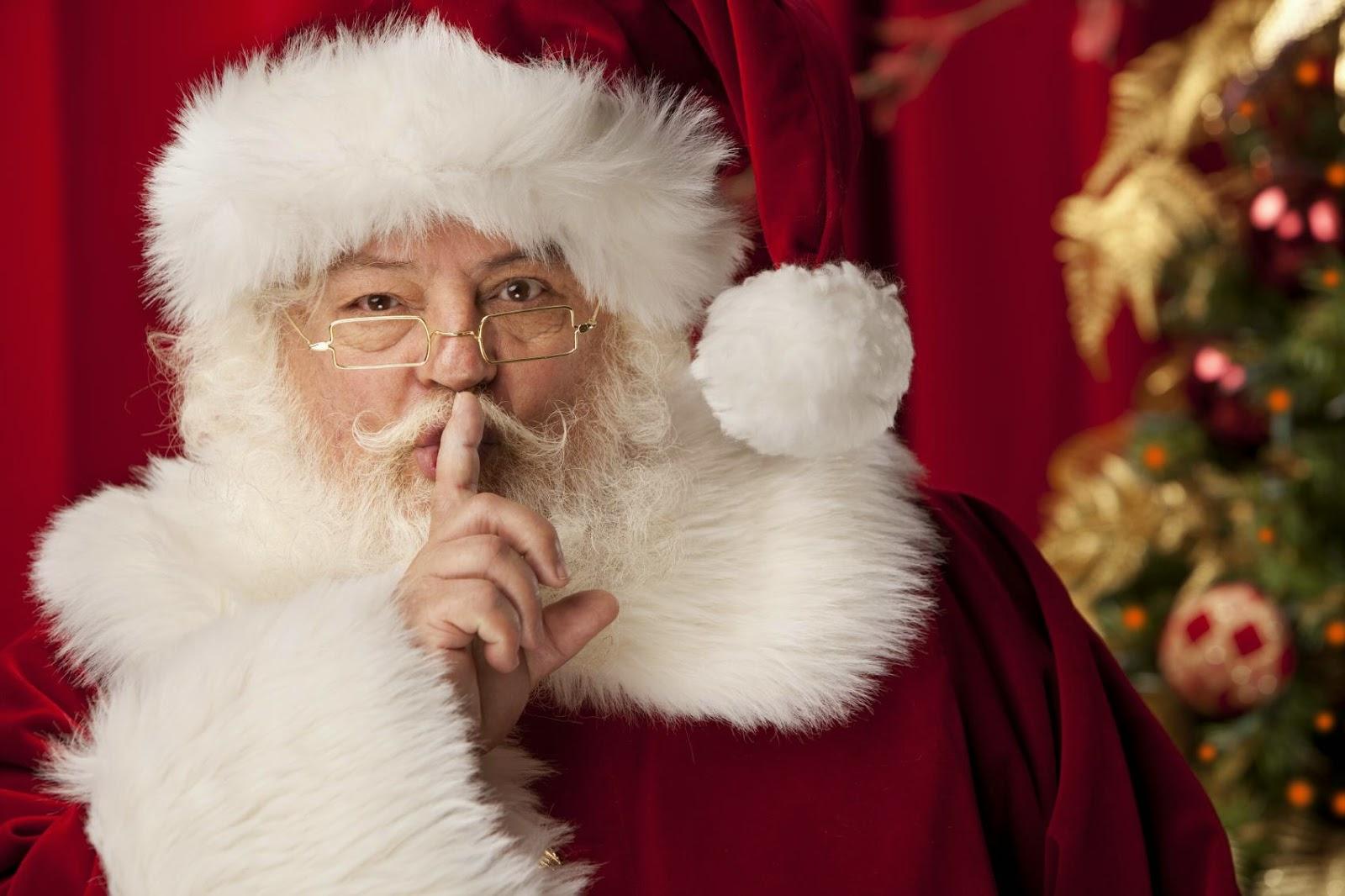 Santa Secret.jpg